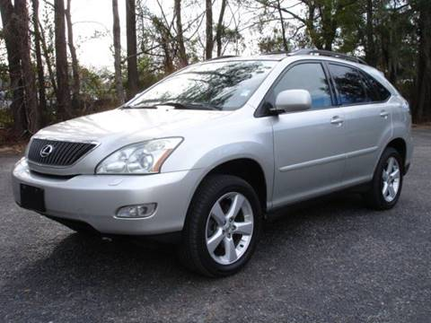 Lowcountry Auto Sales Car Dealer In Charleston Sc