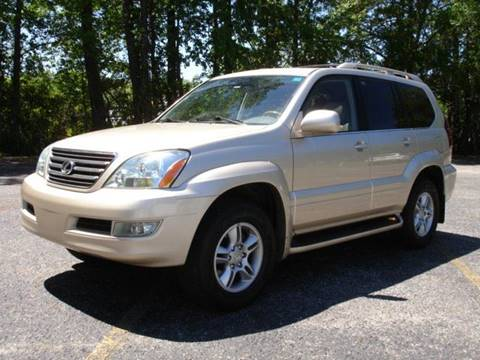 Used Cars Charleston Sc >> Lowcountry Auto Sales Car Dealer In Charleston Sc