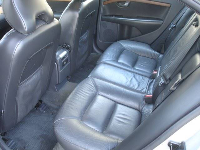 2008 Volvo S80 3.2 4dr Sedan - Charleston SC