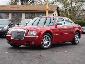 2007 Chrysler 300 for sale in Saint Louis, MO