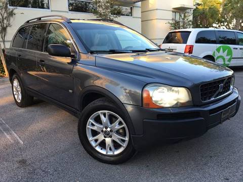 with issues used advice suv volvo watch hqdefault a buying common