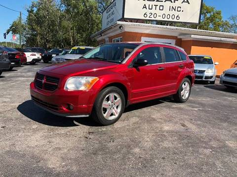 at se used inventory caliber tx b in details worth cars sale s ann dodge for fort
