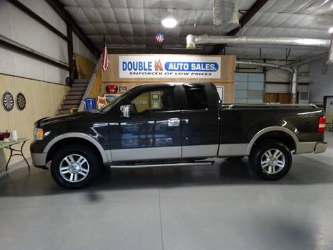 Double A Auto Sales Llc Used Cars Easley Sc Dealer