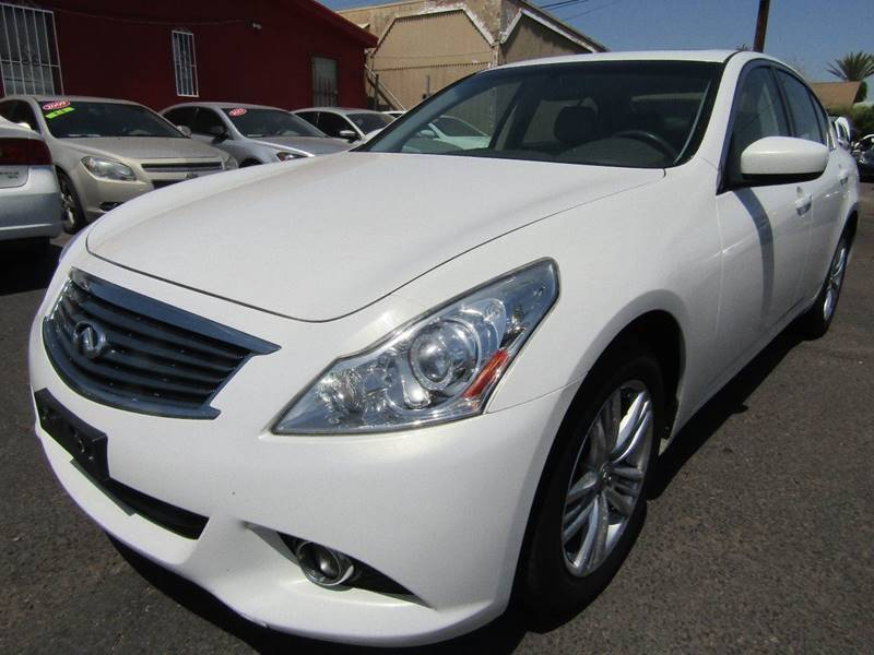 for used houston cars infiniti inventory tx coupe sale car enterprises warranties infinity