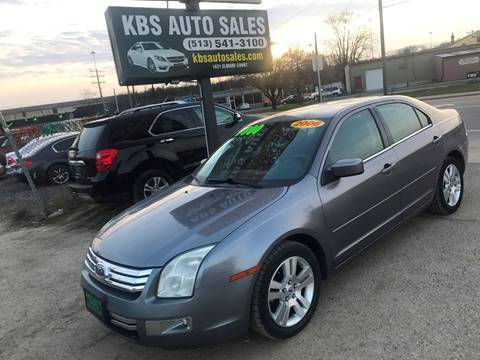 2006 Ford Fusion For Sale in Cincinnati, OH - Carsforsale.com®  Ford Fusion on 2001 ford fusion, 2007 ford fusion, toyota camry, ford flex, brakes for ford fusion, honda accord, ford taurus, 2004 ford fusion, 2030 ford fusion, 2015 ford fusion, chevrolet malibu, 1997 ford fusion, 2003 ford fusion, 2008 ford fusion, 2005 ford fusion, 2002 ford fusion, ford fusion hybrid, nissan altima, ford fiesta, ford expedition, 2000 ford fusion, ford focus, hyundai sonata, ford mustang, ford explorer, 2006 white fusion, 2020 ford fusion, custom ford fusion, chevrolet impala, lincoln mkz, 1993 ford fusion, ford motor company, ford escape, 2014 ford fusion, 1986 ford fusion, 200 ford fusion, ford mondeo, ford edge,