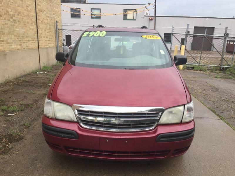 2004 chevrolet venture ls 4dr extended mini van in cincinnati oh kbs auto sales 2004 chevrolet venture ls 4dr extended