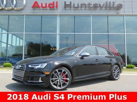 Audi S For Sale In Huntsville AL Carsforsalecom - Audi huntsville