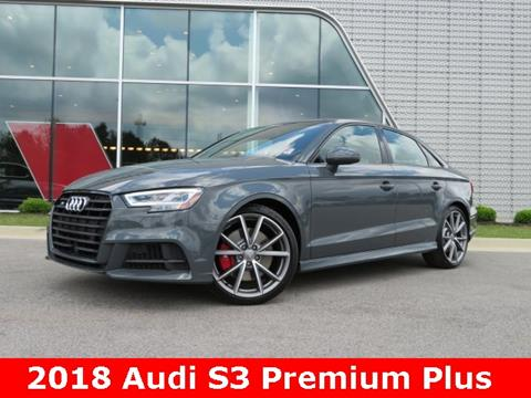Audi S For Sale In Nevada Carsforsalecom - 2018 audi s3