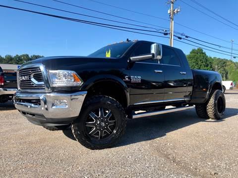 Used Diesel Trucks For Sale In Alabama Carsforsale Com