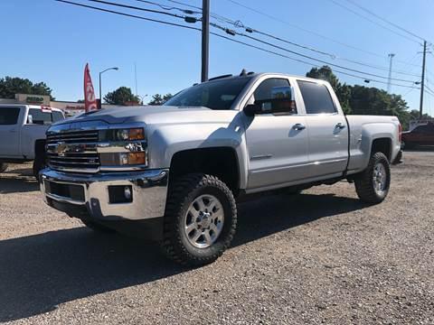 216 Auto Sales – Car Dealer in Mc Calla, AL