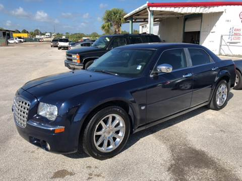 Used Cars For Sale Fort Pierce No Credit