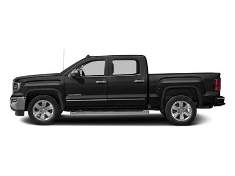 New pickup trucks for sale in everett wa for Clyde revord motors everett wa