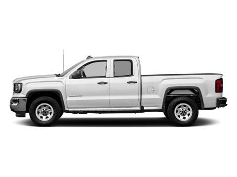 2018 GMC Sierra 1500 for sale in Everett, WA
