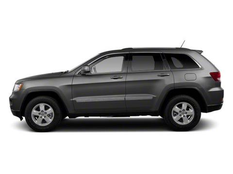 Jeep grand cherokee for sale in everett wa for Clyde revord motors everett wa