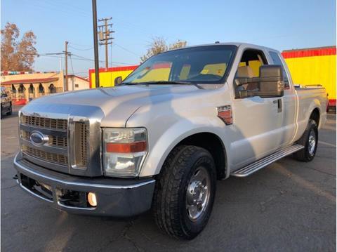 used diesel trucks for sale in fresno ca. Black Bedroom Furniture Sets. Home Design Ideas