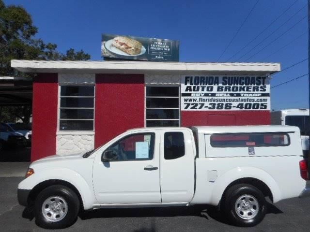 Florida Suncoast Auto Brokers - Used Cars - Palm Harbor FL Dealer