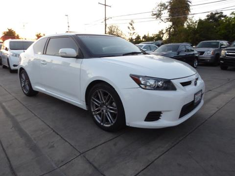 2013 scion tc for sale carsforsale com