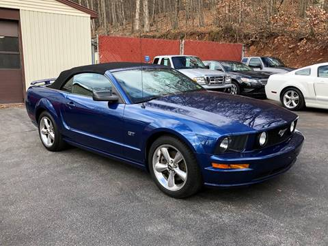 bill fox s auto sales dover pa