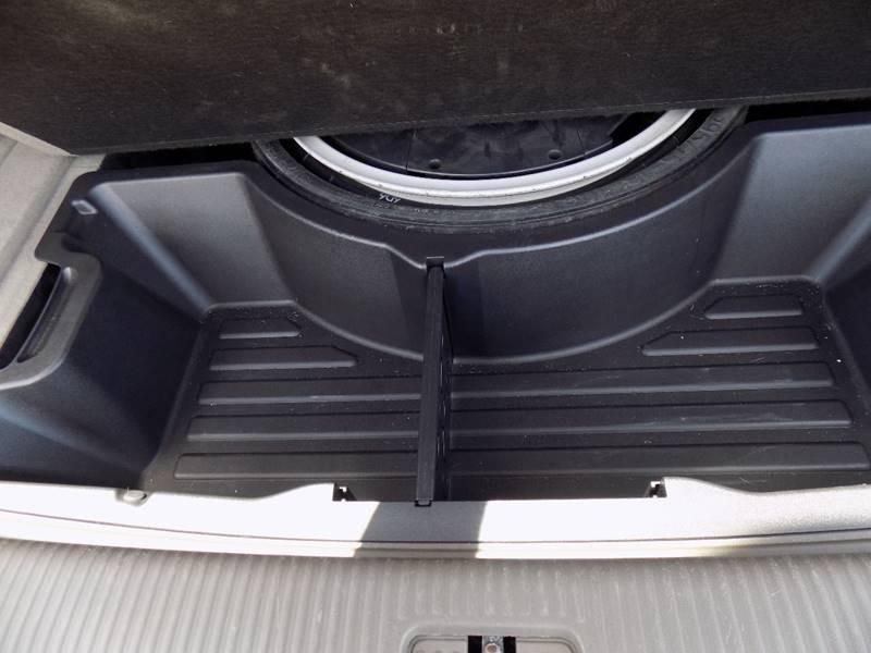 2010 Audi Q5 AWD 3.2 quattro Premium 4dr SUV - Davie FL