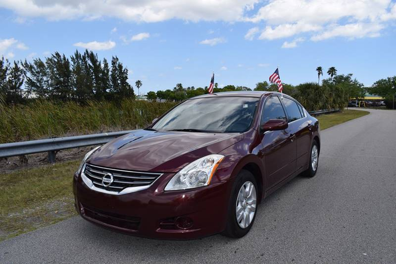 veh in fort cvt fl altima myers motors s transmission jacoby nissan coupe