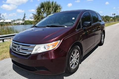 2012 Honda Odyssey For Sale >> Used 2012 Honda Odyssey For Sale In East Windsor Ct Carsforsale Com