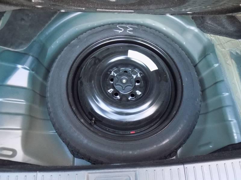 2006 Infiniti G35 AWD x 4dr Sedan - Davie FL