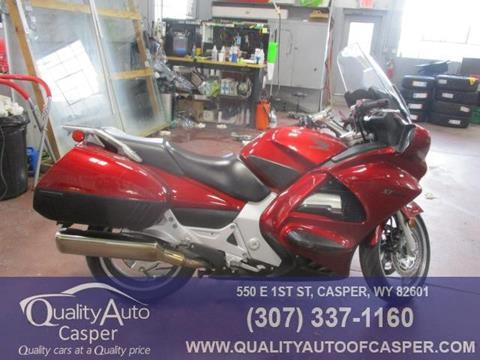 2008 Honda 1300 for sale in Casper, WY