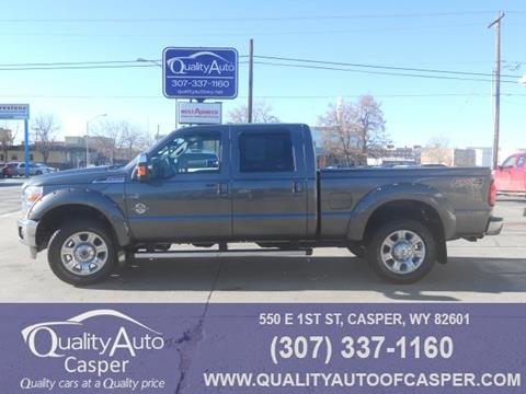 ford f 350 super duty for sale in wyoming carsforsale com