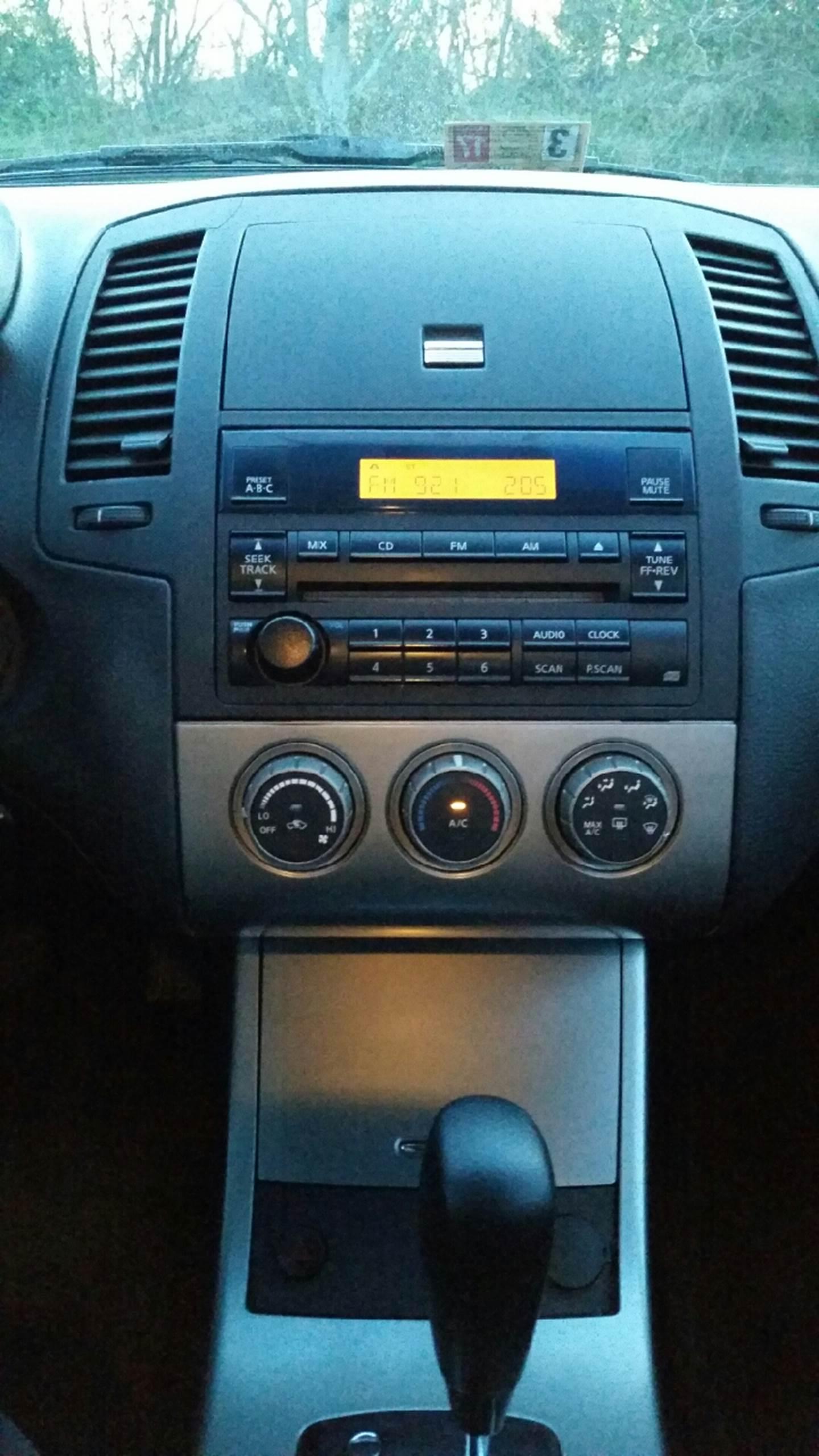 2005 nissan altima 2.5 s 4dr sedan in norfolk va - pride automotive