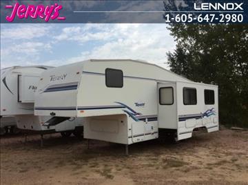 Rvs Amp Campers For Sale In South Dakota Carsforsale Com