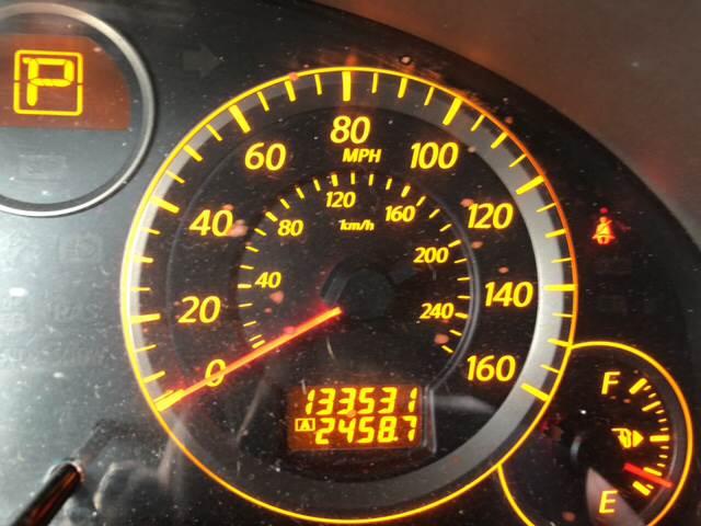 2006 Infiniti G35 AWD x 4dr Sedan - York PA