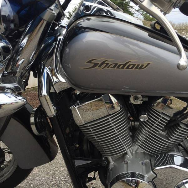 2005 Honda Shadow  - York PA