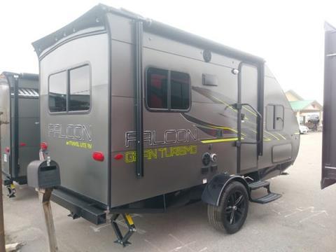 RVs & Campers For Sale in Pocatello, ID - DEPENDABLE AUTO SALES