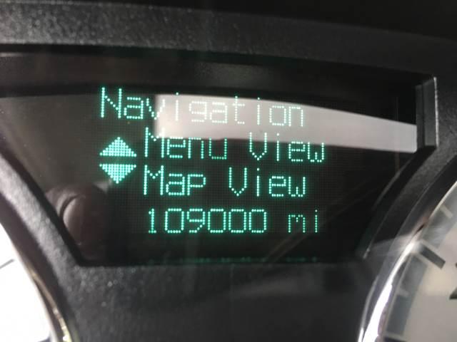 2006 Chrysler 300 SRT-8 4dr Sedan - Quinton VA