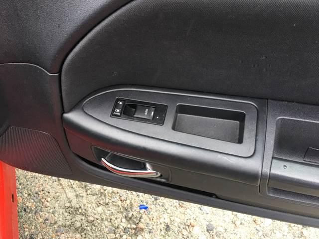 2010 Dodge Challenger SE 2dr Coupe - Quinton VA