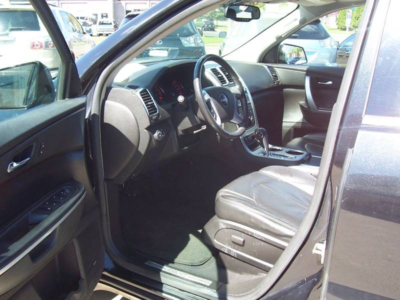of north online copart minneapolis sale salvage brown title auctions on en sierra left cert mn carfinder lot in gmc view auto