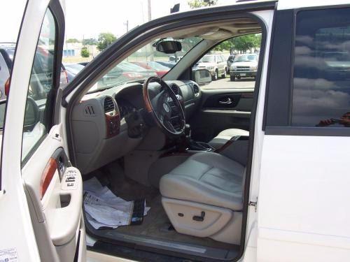 2006 GMC Envoy Denali 4dr SUV 4WD - Minneapolis MN