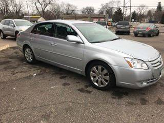toyota avalon for sale in minneapolis mn. Black Bedroom Furniture Sets. Home Design Ideas