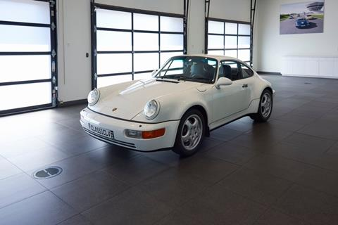 1994 Porsche 911 for sale in Las Vegas, NV