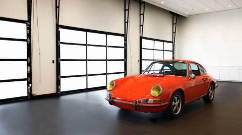 1969 Porsche 911 for sale in Las Vegas, NV