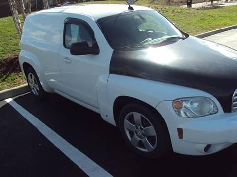 Chevrolet hhr for sale in virginia for All ride motors norfolk va