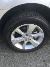 2013 Subaru Outback AWD 2.5i Premium 4dr Wagon CVT - Sparta NC