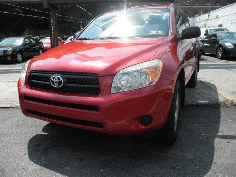 WIDE WORLD INC - Used Cars - Brooklyn NY Dealer