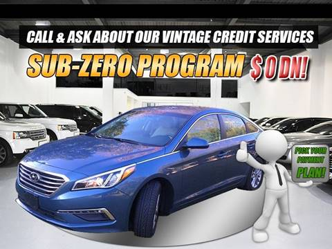 Used Hyundai For Sale in Katy, TX - Carsforsale.com