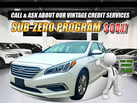 Hyundai For Sale in Katy, TX - Carsforsale.com