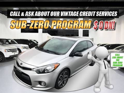 motor coupe trend angular kia rating in reviews forte sx view cars motion and front koup