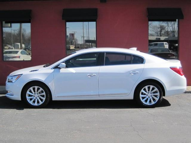 used radio vehicle bluetooth convenience buick sat plano backup id aid htd remote cam input verano park tx sts start details aux
