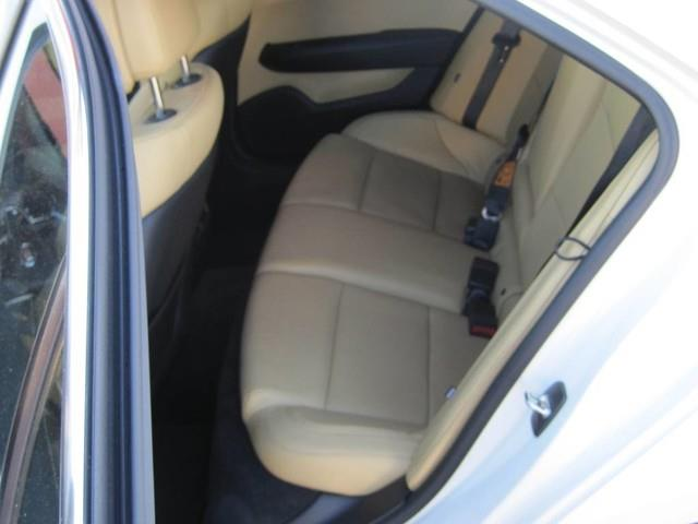2013 Cadillac ATS for sale at Tjelmeland Laketown Automotive in Springfield IL
