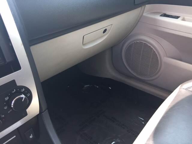 2006 Dodge Charger RT 4dr Sedan - Downey CA
