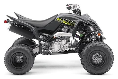 2019 Yamaha Raptor for sale in Lewiston, ME